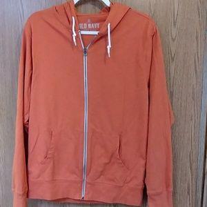 ↘️Old Navy sweatshirt
